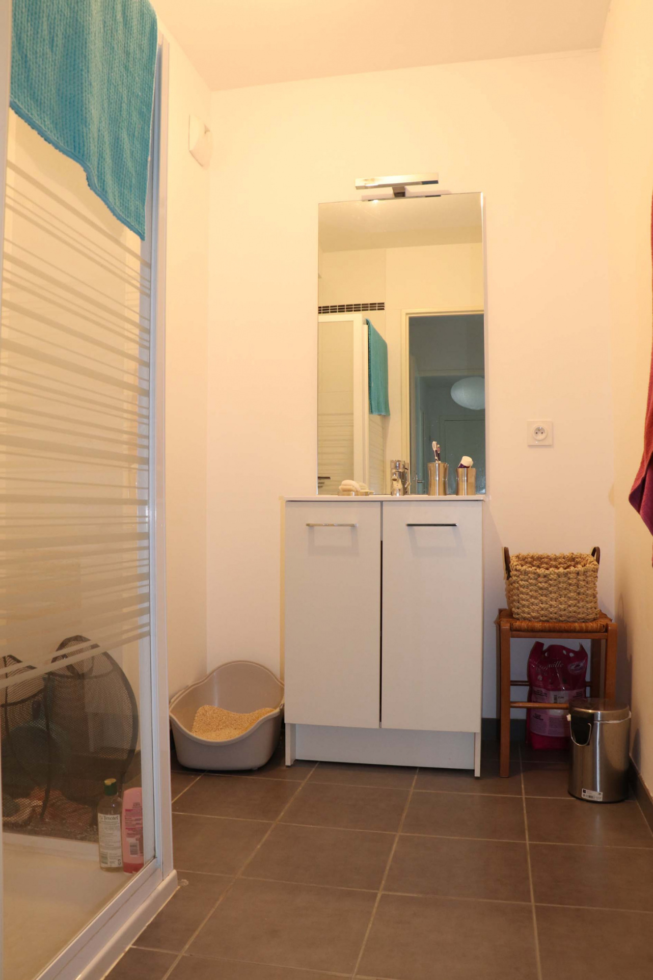 Vente Appartement chateau thierry