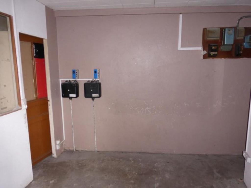 Vente Garage la ferte sous jouarre