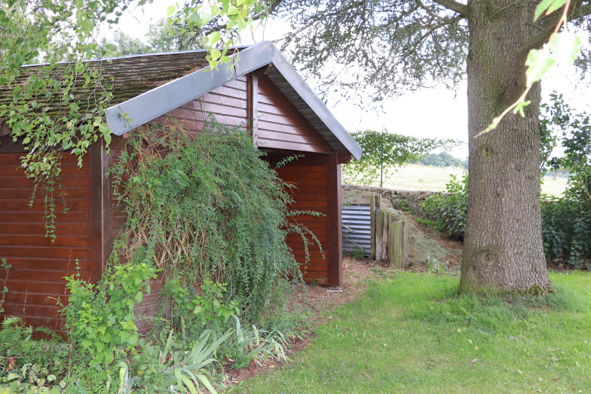 Vente Maison de village hondevilliers