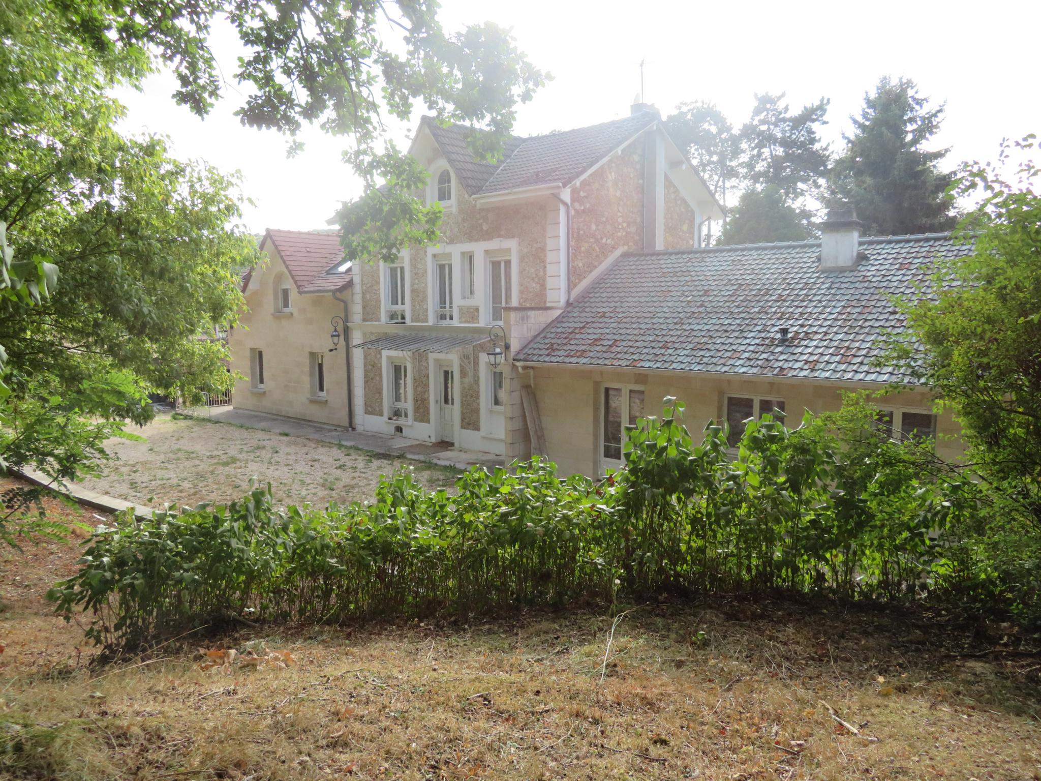 Vente Maison de village saacy sur marne