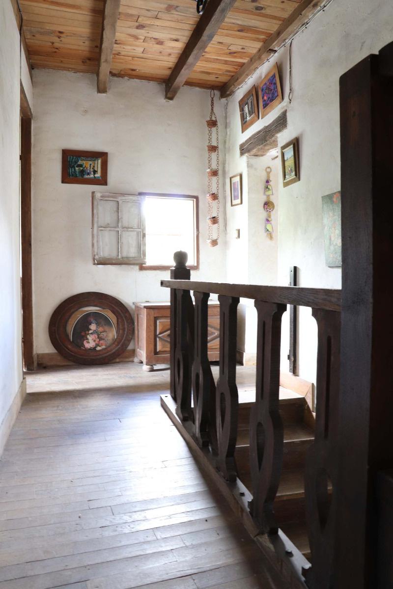 Vente Maison de village la ferte sous jouarre
